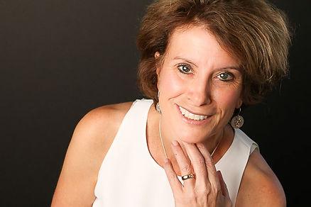 Headshot Monica Dashwood.jpg