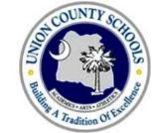 union county emblem.jpg