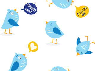 3 Easy Steps to Get More Twitter Followers