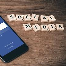 Social%2520Media%2520Facebook_edited_edited.jpg