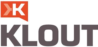 Hootsuite Drops Klout