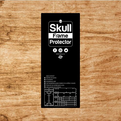 Kit Standard Full