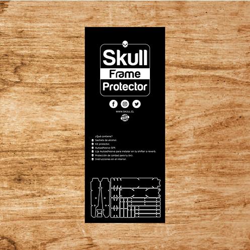Kit Standard Full RUTA