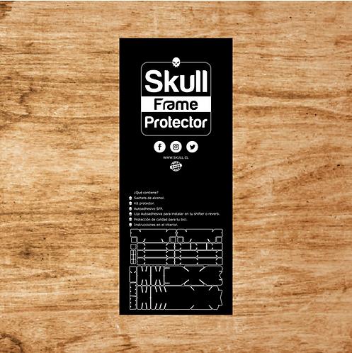 Kit Standard Full XL