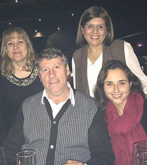 """Giorgio Nardone en el Seminario """"Psicotrampas"""" en Universidad de los Andes"""