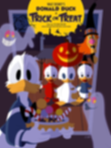 TrickorTreatPoster_FINAL.png