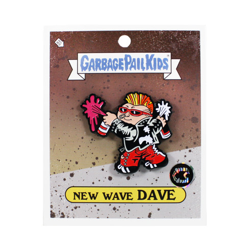 NewWaveDave_Card.jpg