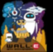 wall-e_design_v1-1.png