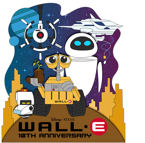 wall-e_design_v1-1.png
