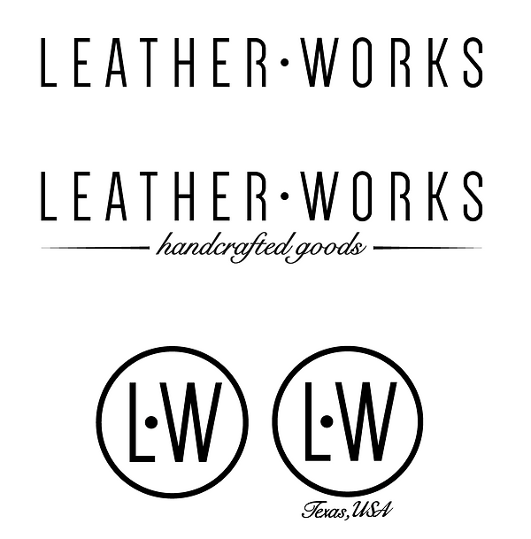 LeatherWorksLogo_FINAL copy.png