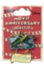 peterpan-anniversary.jpg