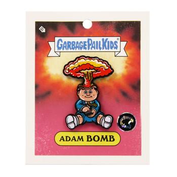 AdamBomb_Card.jpg