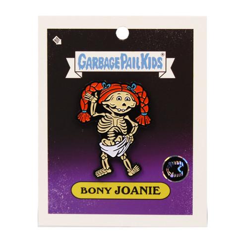 BonieJoanie_Card.jpg