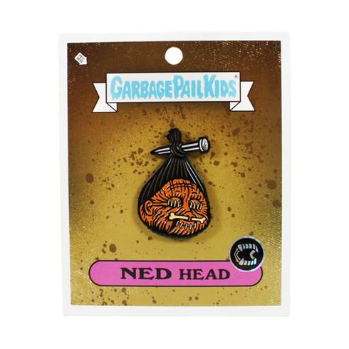 NedHead_Card.jpg