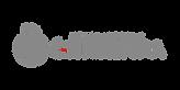 CHICKENPA_logo-12.png
