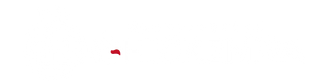 チキンパ ロゴ.png