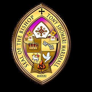bishop Tony Shomari Marshall.PNG