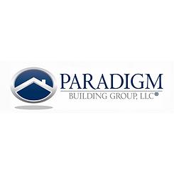 Paradigm-2.png
