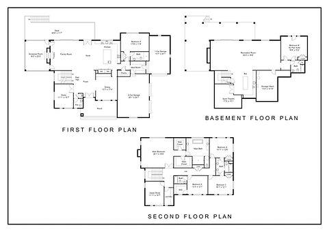 Floor Plans- Colt Run.jpg