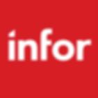 1200px-Infor_logo.svg.png