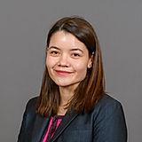 Amanda Lau.jpg
