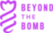 BtB-logo-single-color horizontal.png