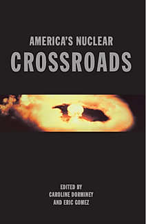 America's Nuclear Crossroads