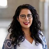 Mariana Sánchez Ramírez.jfif.jpg