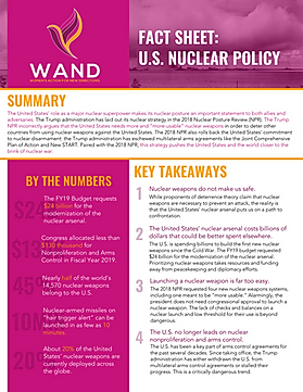 WAND Nuclear Policy Fact Sheet 1.png