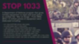 STOP 1033.png