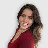 Sophia Fernandez.jpg