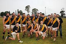Male team photo.jpg