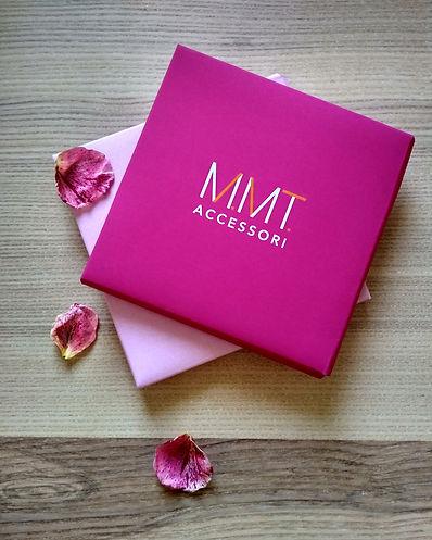 mmt box.jpg