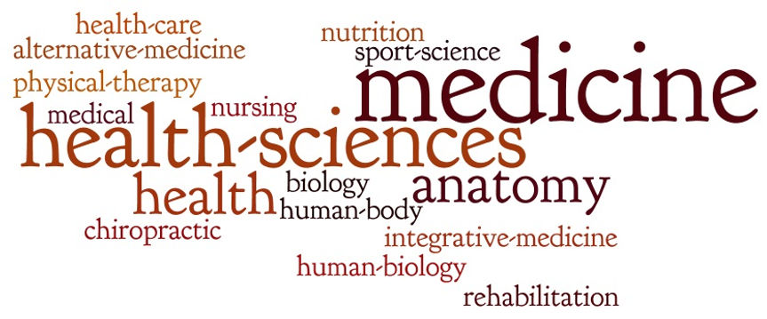 health-sciences-wordle.jpg