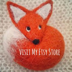 Visit My Etsy Store
