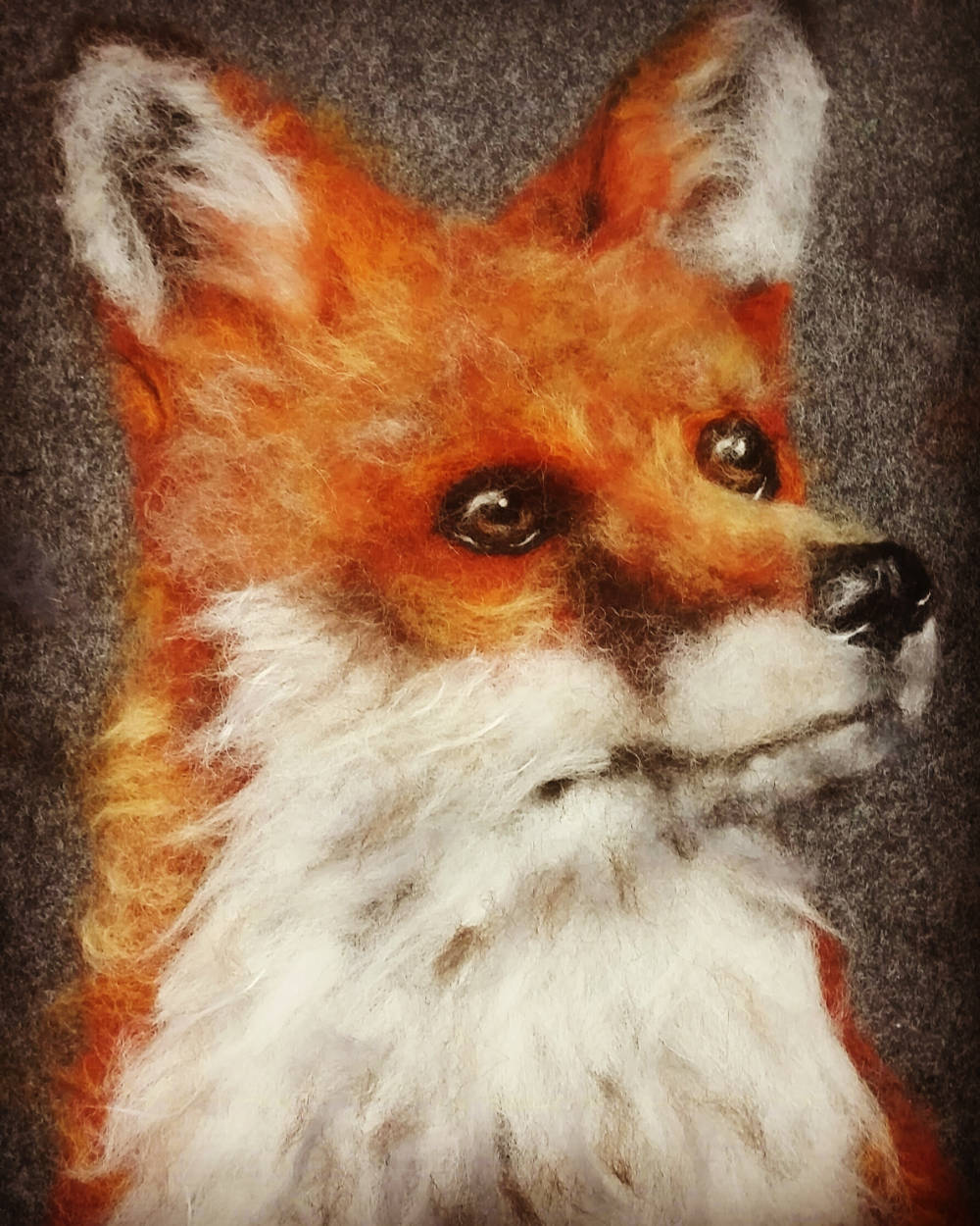fox-portrait-artist-pet-memorial-decoration-ornament-quirky-art-artwork-buy-art-apulina_felting_felt
