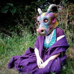 needle-felted-full-head-dragon-mask