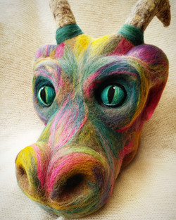 needle-felt-dragon-mask-apulina
