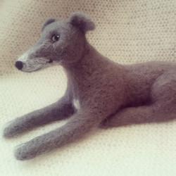 dog-portrait-artist-pet-memorial-decoration-ornament-quirky-art-artwork-buy-art-apulina_felting_felt