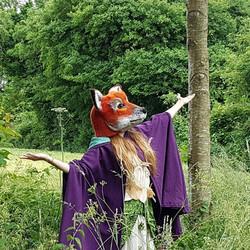 needle-felted-fox-full-head-mask