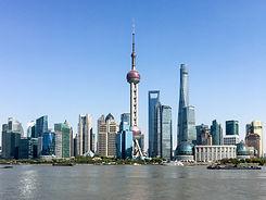 shanghai average.jpg