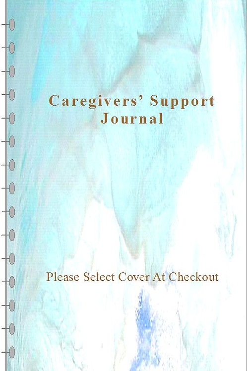 Health Care Management Journal