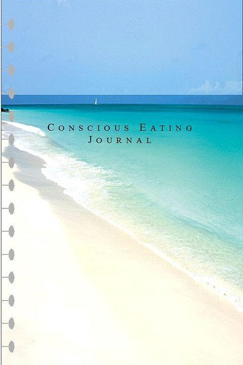 Conscious Eating Journal