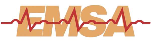 EMSA Logo png transparent .png