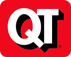 QuikTrip bug_transp.jpg