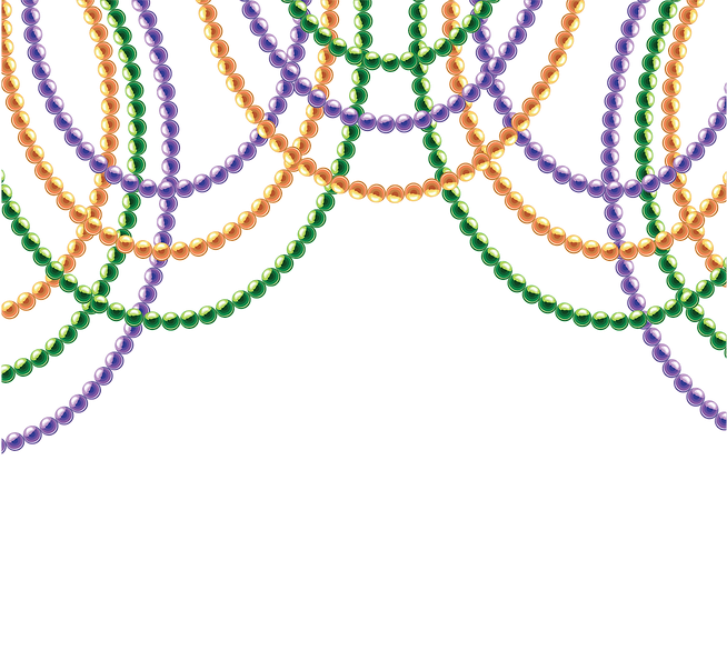 beads-01.png