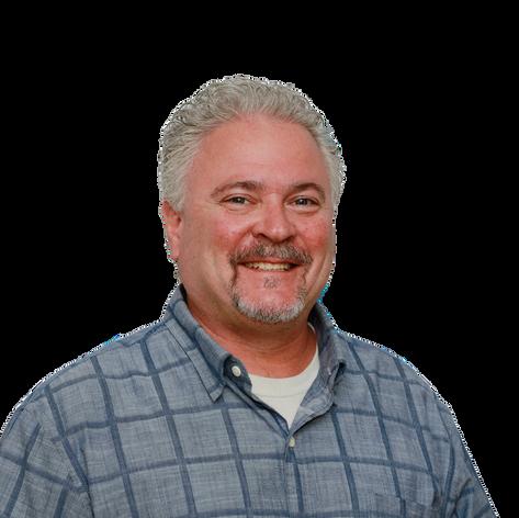 Craig Henderson, LCSW