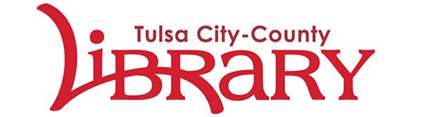 Tulsa Library.png
