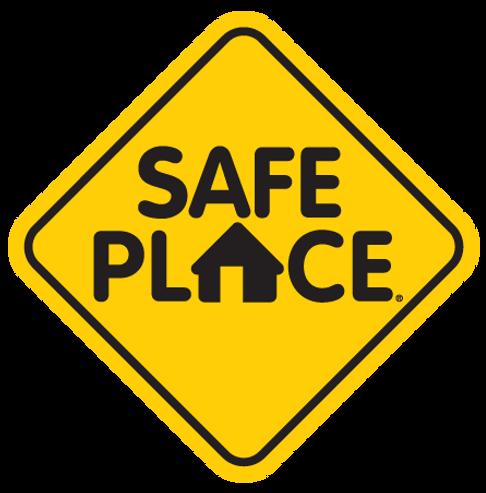 safe-place-logo-transparent.png