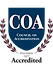 COA Accredited Logo no background.png